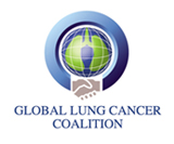 GLCC - Global Lung Cancer Coalition