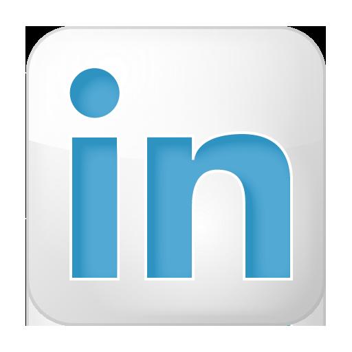 linkedin-logo-png-1833